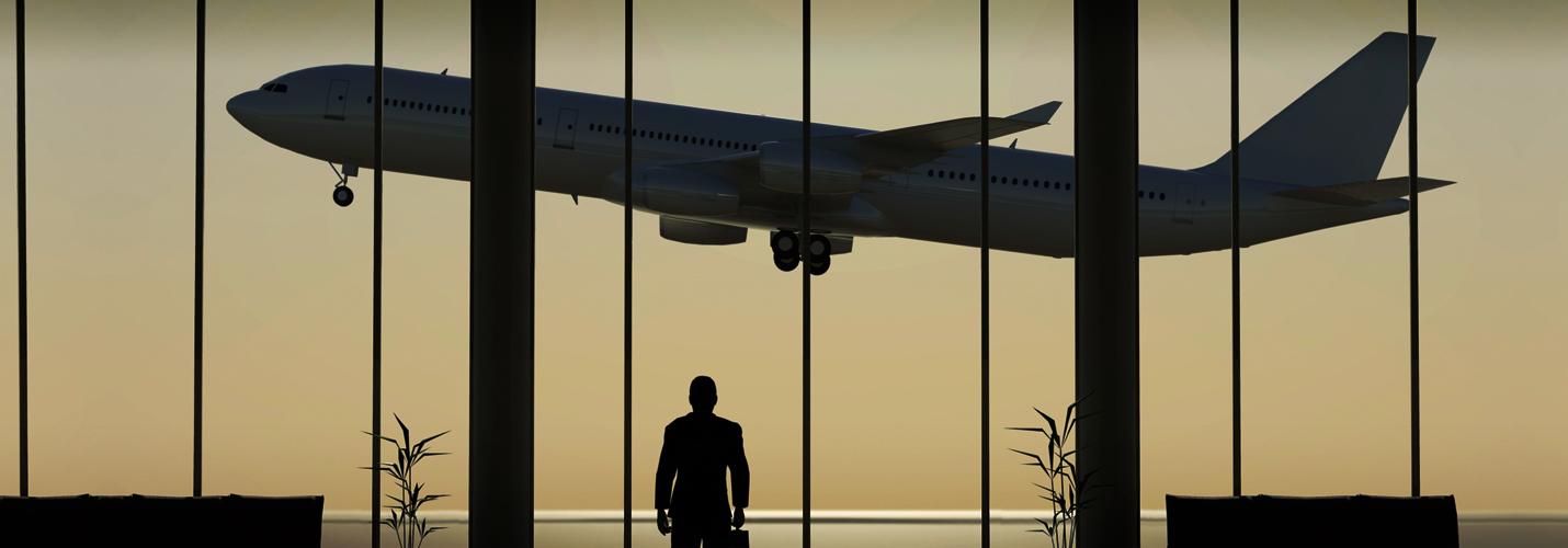 Jet Service